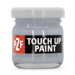 Fiat Sunrise 278/B Touch Up Paint   Sunrise Scratch Repair   278/B Paint Repair Kit