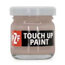 Fiat Rose Gold 237/B Touch Up Paint   Rose Gold Scratch Repair   237/B Paint Repair Kit