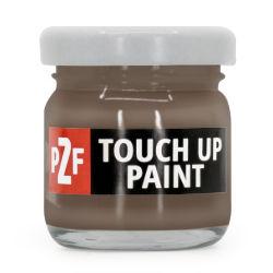 Fiat Bronzo 215/B Touch Up Paint   Bronzo Scratch Repair   215/B Paint Repair Kit
