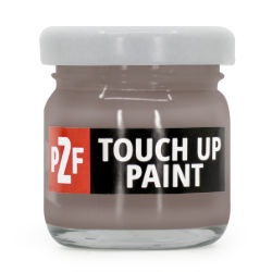 Mercedes Rose Gold 817 Touch Up Paint | Rose Gold Scratch Repair | 817 Paint Repair Kit