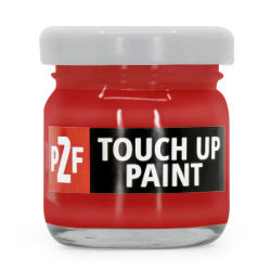 Mazda Soul Red Crystal 46V Touch Up Paint | Soul Red Crystal Scratch Repair | 46V Paint Repair Kit