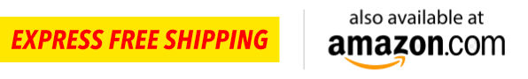 Express Free Shipping Available at Amazon
