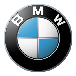 BMW Touch Up Paint / Scratch Repair Kit