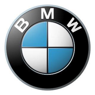 BMW Touch Up Paint / Scratch & Paint Repair Kit