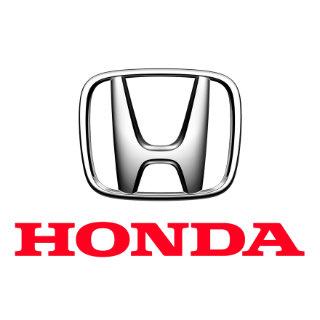 Honda Touch Up Paint / Scratch & Paint Repair Kit
