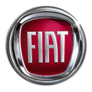 Fiat Touch Up Paint / Scratch & Paint Repair Kit