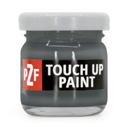 Lincoln Asher Gray M7 Pintura De Retoque | Asher Gray M7 Kit De Reparación De Arañazos