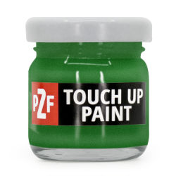Porsche Python Green M6C Pintura De Retoque | Python Green M6C Kit De Reparación De Arañazos
