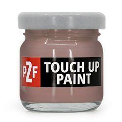 Infiniti Liquid Copper NAX Retouche De Peinture | Liquid Copper NAX Kit De Réparation De Rayures