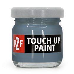 Jaguar Adriatic Blue HGN Retouche De Peinture | Adriatic Blue HGN Kit De Réparation De Rayures