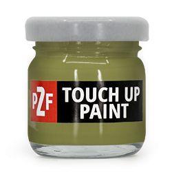Jeep Olive Green PFG Retouche De Peinture | Olive Green PFG Kit De Réparation De Rayures
