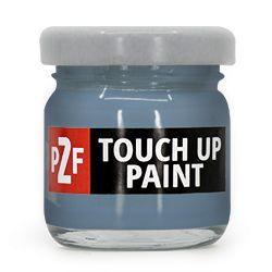 KIA Atlantic Blue B2 Retouche De Peinture / Kit De Réparation De Rayures