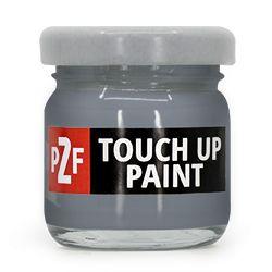 Lotus Graphite Grey B122 Retouche De Peinture   Graphite Grey B122 Kit De Réparation De Rayures