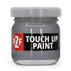 Mercedes Flint Gray 7368 Retouche De Peinture | Flint Gray 7368 Kit De Réparation De Rayures