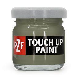 Mini Emerald Gray C1C Retouche De Peinture | Emerald Gray C1C Kit De Réparation De Rayures