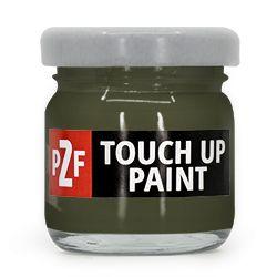 Toyota Amazon Green 6V2 Retouche De Peinture | Amazon Green 6V2 Kit De Réparation De Rayures