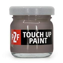 Volvo Twilight Bronze 700 Retouche De Peinture | Twilight Bronze 700 Kit De Réparation De Rayures