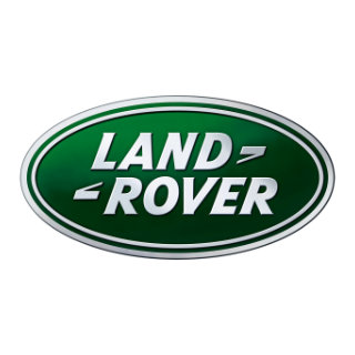 Land Rover Touch Up Paint / Scratch Repair Kit