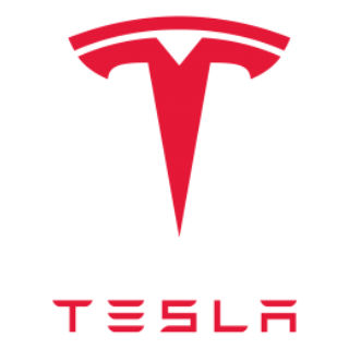 Tesla Touch Up Paint / Scratch Repair Kit