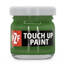 Audi Java Green LY6W Retouche De Peinture | Java Green LY6W Kit De Réparation De Rayures