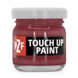 Buick Chilli Red WA444E / GIL Retouche De Peinture | Chilli Red WA444E / GIL Kit De Réparation De Rayures
