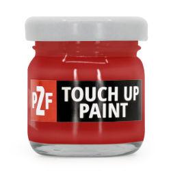 Chevrolet Red Hot G7C / WA130X Retouche De Peinture   Red Hot G7C / WA130X Kit De Réparation De Rayures