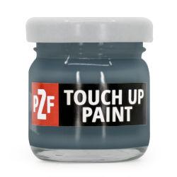 Chrysler Fathom Blue PPS / LPS Retouche De Peinture | Fathom Blue PPS / LPS Kit De Réparation De Rayures