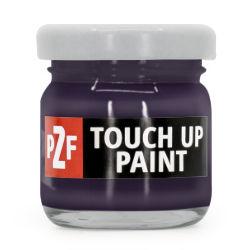 Dodge In-Violet PHR / SHR Retouche De Peinture | In-Violet PHR / SHR Kit De Réparation De Rayures