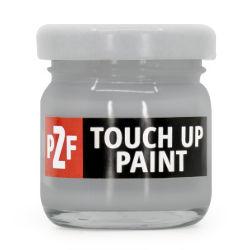 Ford Moondust Silver TY Retouche De Peinture | Moondust Silver TY Kit De Réparation De Rayures