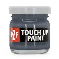 Ford Infinite Blue AB Retouche De Peinture | Infinite Blue AB Kit De Réparation De Rayures