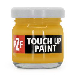 Ford Luxe Yellow JFSEWHA Retouche De Peinture | Luxe Yellow JFSEWHA Kit De Réparation De Rayures