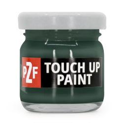 Genesis Cardiff Green HT7 Retouche De Peinture   Cardiff Green HT7 Kit De Réparation De Rayures