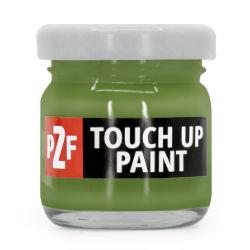 Hyundai Green Apple N4R Retouche De Peinture | Green Apple N4R Kit De Réparation De Rayures