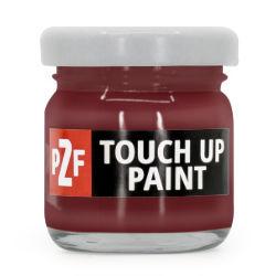 Infiniti Coulis Red NAW Retouche De Peinture | Coulis Red NAW Kit De Réparation De Rayures
