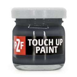 Jeep Slate Blue TBF Retouche De Peinture | Slate Blue TBF Kit De Réparation De Rayures