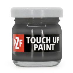 Mercedes Graphite Gray 831 / 7831 Retouche De Peinture | Graphite Gray 831 / 7831 Kit De Réparation De Rayures