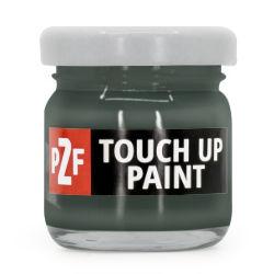 Mini Rebel Green C19 Retouche De Peinture | Rebel Green C19 Kit De Réparation De Rayures