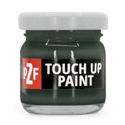 Mini British Racing Green 2 B22 Retouche De Peinture | British Racing Green 2 B22 Kit De Réparation De Rayures