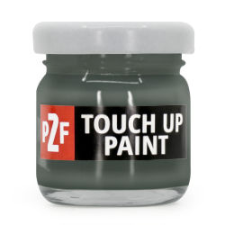 Mini Sage Green C4L Retouche De Peinture | Sage Green C4L Kit De Réparation De Rayures