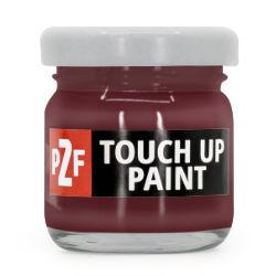 Mazda Deep Crimson 45R Retouche De Peinture | Deep Crimson 45R Kit De Réparation De Rayures