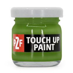 Nissan Pulse Green JAL Retouche De Peinture | Pulse Green JAL Kit De Réparation De Rayures