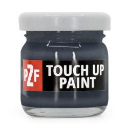 Porsche Night Blue M5F Retouche De Peinture | Night Blue M5F Kit De Réparation De Rayures