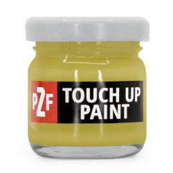 Subaru Plasma Yellow UCG Retouche De Peinture | Plasma Yellow UCG Kit De Réparation De Rayures