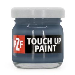 Volkswagen Silk Blue LD5L Retouche De Peinture   Silk Blue LD5L Kit De Réparation De Rayures