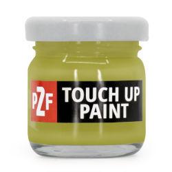 Volkswagen Lime Yellow LL1W Retouche De Peinture | Lime Yellow LL1W Kit De Réparation De Rayures