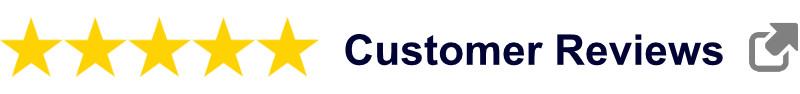 customer-reviews-img