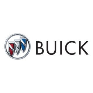 Buick Touch Up Paint / Scratch Repair Kit