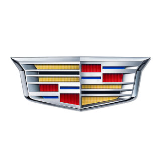 Cadillac Touch Up Paint / Scratch Repair Kit