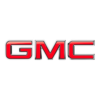 GMC Touch Up Paint / Scratch Repair Kit