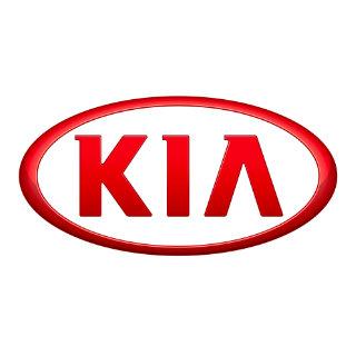 KIA Touch Up Paint / Scratch & Paint Repair Kit